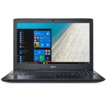 宏� TMTX50 15.6英寸笔记本电脑 (i5-7200U 4G DDR4 128GB SSD+500G 940MX 2G独显 全高清)黑色