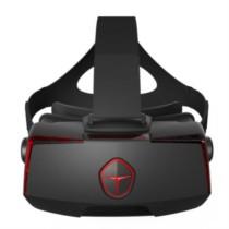 雷神 幻影VR头显
