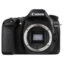 佳能 EOS 80D 套机(EF-S 18-200mm f/3.5-5.6 IS)