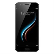 vivo X9 全网通 4GB+64GB 移动联通电信4G手机 双卡双待 X9i磨砂黑