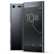 索尼 Xperia XZ Premium