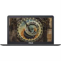 华硕 顽石畅玩版R540 15.6英寸笔记本电脑( i5-7200U 4G 256GB SSD 2G独显 HD 黑色 预装office2016)