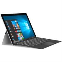 台电 Tbook 12S 二合一平板电脑 双系统 12.2英寸(Intel X5 4G/64G 1920x1200 Win10+安卓)