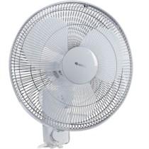 格力 FB-4005-WG  壁扇/三叶扇/电风扇