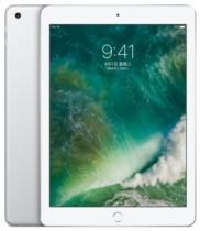 苹果 iPad 平板电脑 9.7英寸(32G WLAN版/A9 芯片/Retina显示屏/Touch ID技术)银色
