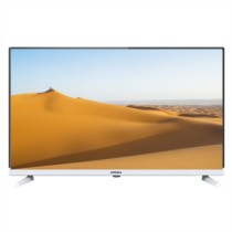 康佳 LED32F360C 32英寸 高清液晶电视 黑色  包挂架+安装费 一价全包