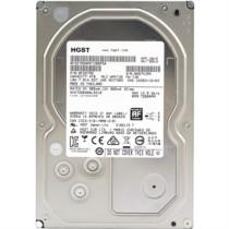 日立  4TB 7200转128M SAS12Gb/s 企业级硬盘(HUS726040AL5210)
