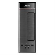 华硕 灵睿K20台式电脑主机(奔腾G4560 4GB 500GB 10L小机箱)