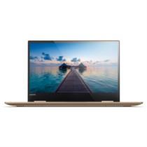 联想 YOGA720 13.3英寸超轻薄触控笔记本电脑(I5-7200U 4G 256G SSD 全高清IPS屏幕 360°翻转)普希金