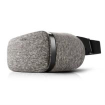 博思尼 X8 微纤维超轻VR一体机 智能3D虚拟现实眼镜 游戏头盔