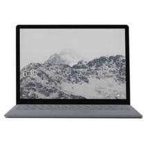 微软 Surface Laptop(酷睿 i5/8GB/256GB)亮铂金