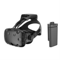 HTC VIVE TPCAST 无线VR眼镜 虚拟现实3D头盔