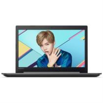联想 小新潮5000 15.6英寸笔记本电脑(i5-7200U 4G 1T+128G 2G独显 FHD Office2016)银