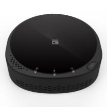Ithink 云汇魔盒系列 个人云存储 支持移动硬盘1TB/2TB/3TB SSD无线wifi固态硬盘