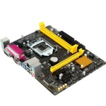 映泰 H81MDS2 PRO 主板(Intel  H81/ LGA 1150)