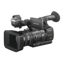 索尼 专业摄像机 HXR-NX5R广播级摄录一体机 专业制作方案