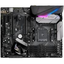 华硕 ROG STRIX X370-F GAMING 主板(AMD X370/socket AM4)