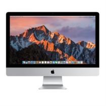 苹果 iMac 27英寸一体电脑 MNEA2CH/A(酷睿i5处理器/8GB/1TB)