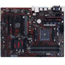 华硕 PRIME X370-A 主板 (AMD X370/socket AM4)
