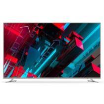 创维 55G3 55寸4K智能液晶电视