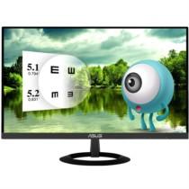 华硕 VZ249HE 23.8英寸IPS屏锐翼轻薄 全高清显示器(HDMI/VGA接口)