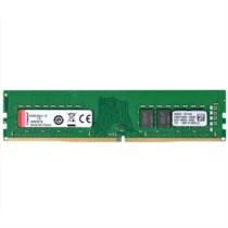 金士顿 DDR4 2666 16G 台式机内存
