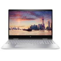 惠普 ENVY x360 15-bp107TX 15.6英寸轻薄翻转笔记本(i7-8550U 8G 512GSSD 4G独显 4K IPS 触控屏)