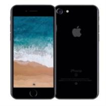 苹果 iPhone 7s