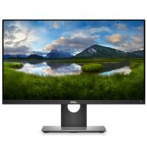 戴尔  P2418D 23.8英寸2K高分辨率旋转升降IPS屏显示器