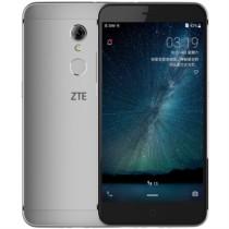 中兴 Blade A2S 3GB+32GB 深空灰 移动联通电信4G手机  双卡双待