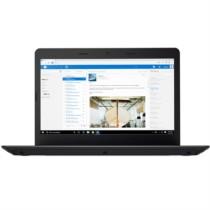 ThinkPad E470 14英寸商用笔记本i5-6200U 4G 500G 2G独显 Win10专业版