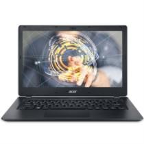 宏� 墨舞 TMP238 13.3英寸轻薄笔记本电脑(i5-7200U 8G 1TB IPS全高清  Win10 金属拉丝)