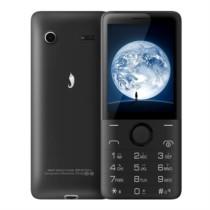 小辣椒 G103 老人手机 移动联通2G 黑色