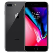 苹果 iPhone 8 Plus (A1864) 256GB 深空灰色 移动联通电信4G手机