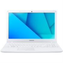 三星 3500EL-X0A 15.6英寸笔记本电脑(i5-6200U 4G 500GB 2G独显 全高清屏 Win10 含office)白