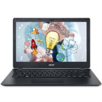 宏� 墨舞 TMP238 13.3英寸超轻薄笔记本电脑(i5-7200U 8G 256GSSD IPS全高清 金属拉丝 1.48kg)