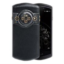 8848 钛金手机M4 尊享版牛皮