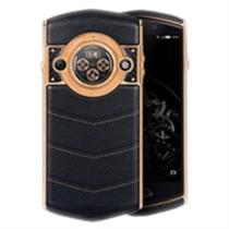 8848 钛金手机M4 巅峰版牛皮