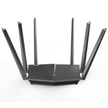 飞鱼星 G3 千兆无线路由器家用 1200M双频高速WiFi无线路由器穿墙王 500M光纤游戏加速