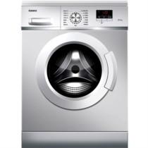 格兰仕 XQG80-Q8312 全自动滚筒洗衣机 LED显示  24小时预约