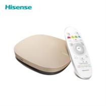 海信 PX530plus 智能网络电视机顶盒10核4K高清 H.265硬解 1.5g+8g大存储 安卓电视盒子