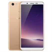 vivo Y79 4GB+64GB 4G全网通手机