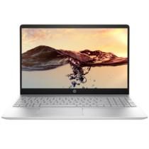 惠普 畅游人Pavilion 15-ck010TX 15.6英寸窄边框笔记本(i5-8250U 8G 256GSSD MX150 2G独显 FHD)金