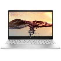 惠普 畅游人Pavilion 15-ck032TX 15.6英寸窄边框笔记本(i7-8550U 8G 360GSSD MX150 2G独显 FHD)白