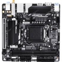技嘉 Z370N WIFI 主板 (Intel Z370/LGA 1151)