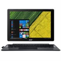 宏� Switch 5 12英寸二合一平板电脑(i5-7200U 8G 256GPCIe 2160x1440 IPS 10点触控 笔 背光键盘)