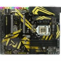 映泰 Z370GT6 主板(Intel Z370/LGA 1151)