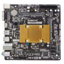 映泰  J1900NH2 主板(Intel J1900/ Cpu Onboard)