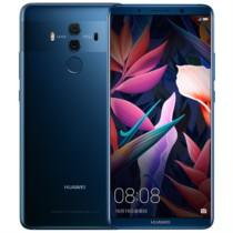 华为 Mate 10 Pro 全网通 6GB+64GB 宝石蓝 移动联通电信4G手机 双卡双待