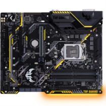 华硕 TUF Z370-PRO GAMING 主板(Intel Z370/LGA 1151)